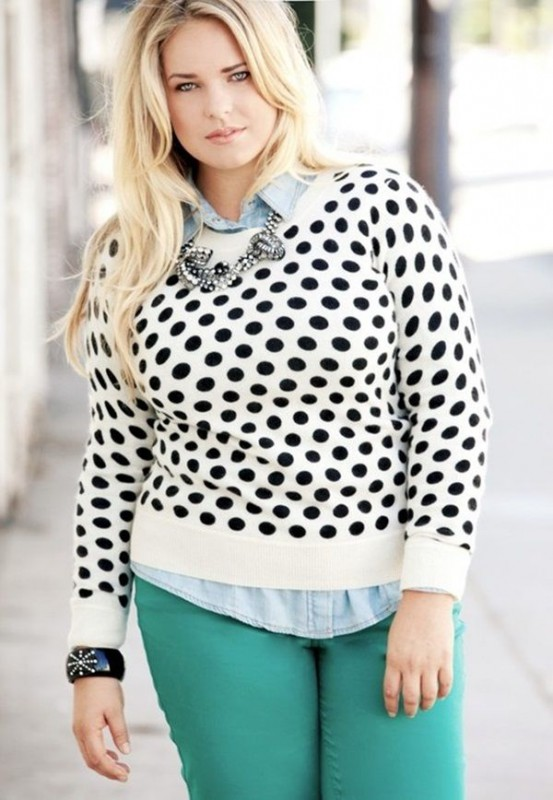 casual-plus-size-winter-outfits4